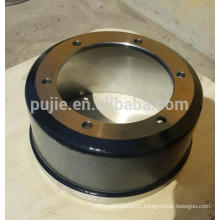 High quality drum brake for Truck 66864 3600