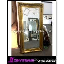 Wholesales Antique Decorative Large Wall Mirrors Sale