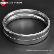Rx25 F5 Ringdichtung Form und Standard Standard oder Nonstandard Flache Ringdichtung