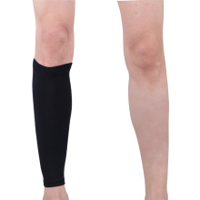 Spandex wicking sports leggings