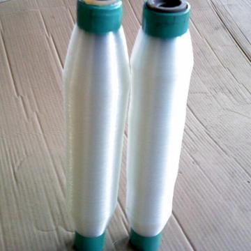 Лучшее качество 100% Nylon6 образом Маши 20д/1 ТБР Моноволокна Пряжа