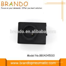 Hot China Produkte Großhandel Solenoid Coil 220v Ac