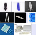 Wholesale Disposable Plastic Tattoo Tip Supplies