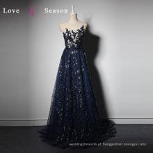 LSQ024 Marinha diamantes pedra sparkly lingerie vestidos bebê tutu vestir barbie moda jogos