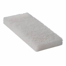 scouring pads for  Doodle Bug Scourer Pad
