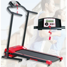 Home Motorized Treadmill (UJK-10)