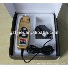 808nm diode laser hair removal / 808nm diode laser