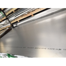 Aluminum sheet,aluminum plate 6061-T6 ASTM standard at Tolerance 0.1mm