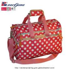 2013 ladies shoulder/tote bag (PK-0863)