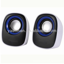 high quality mini speakers 2.0