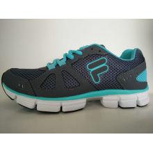 Markenschuhe Breathable Running Damen Schuhe