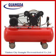 3hp 2.2kw 90 L 23,8 Gal Luft-Kompressor (V-0.25/8)