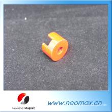 Fabrik liefern direkt AlNiCo Magneten für heißen Verkauf