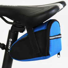 Bike Saddle Bag for Travellling