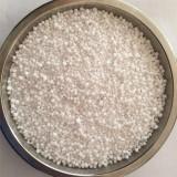 factory price Calcium Ammonium Nitrate granular