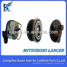 La venta al por mayor para el compresor del lancero de mitsubishi es embrague