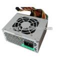 Fonte de alimentação Micro Atx SFX de alta qualidade 200W