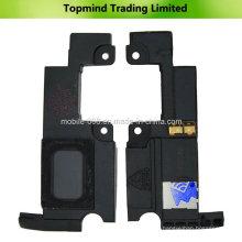 Mobile Phone Parts for Asus Zenfone 2 Loud Speaker Ringer Buzzer