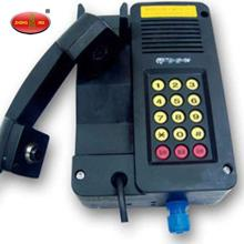 KTH18 Explosion-proof BEN AN Automatic Mine Telephone