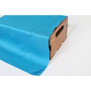 Stretch Crinkle Viscose Rayon Scarf Fabric