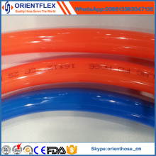 China Manufacturer Supply Polyurethane PU Hose