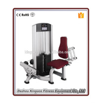 Commercial Gym Equipment Calf Raise Machine