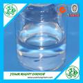 Cyclohexane 99,9%