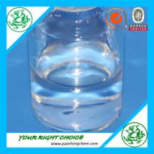 Organische Chemikalien Ethylacetat (EA) 99,9% in China