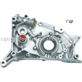 Brand New Oil Pump MD364254 for Mitsubishi