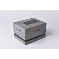 Fashion Electronic Equipment Gift Box