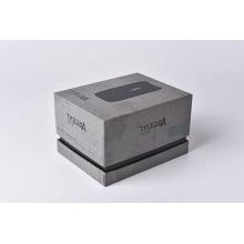 Boîte-cadeau d'équipement électronique de mode