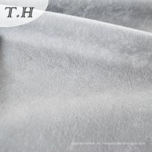 Nueva tela tejida de tejido abierto