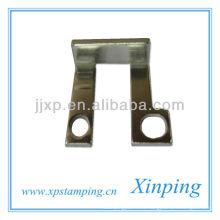 Productos de metal perforados personalizados OEM