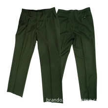 Men's Pants,Casual Pants,Trousers