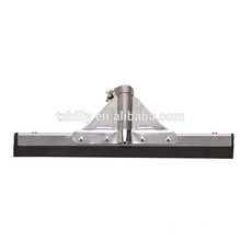 New Design Good Quality Factory Supply Window Cleaner Squeegee
