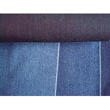 Tissu en coton stretch stretch en coton