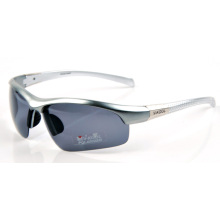 2012 Top quality fishing sunglasses for men