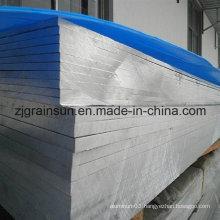 5083h116 Aluminum Sheet