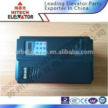 escalator inverter/ Monarch NICE2000 controller for escalator control cabinet