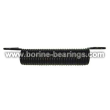 Compression Spring Extension Spring Torsion Spring of high quality with competitive price