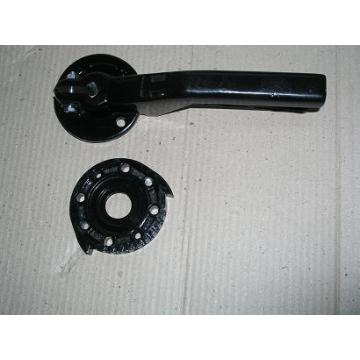Hand Lever for Gate Valve