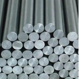 Stainless Steel Round Bars (304 316 316L 310S)
