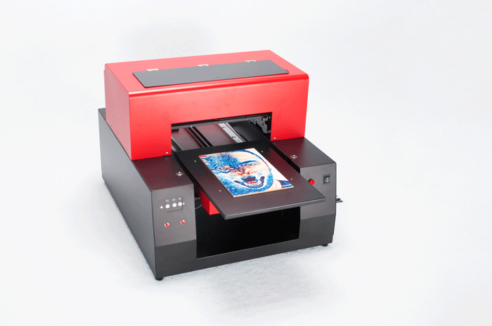 ceramic printer
