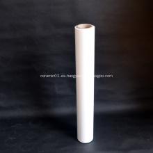 película blanca mate para mascotas de 0.15 mm