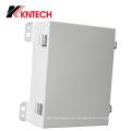 Wasserdichte Box IP65 Grad Knb10 Kntech Elektrische Box