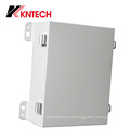 Caixa impermeável IP65 Degree Knb10 Kntech Electrical Box