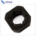 High quality Ceramic bearing and shaft sleeve