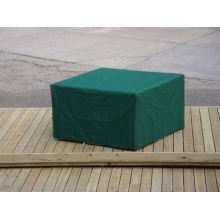 plastic indoor furniture covers