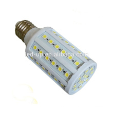 Made-in-China Luz de milho LED 12W