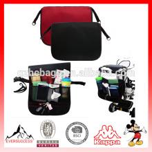 New Trend Baby Stroller Diaper Storage Baby Stroller Bag